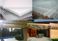 Les matériaux de couverture - Le guide de construction des PERGOLAS ...